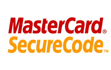 mastecard-securecode