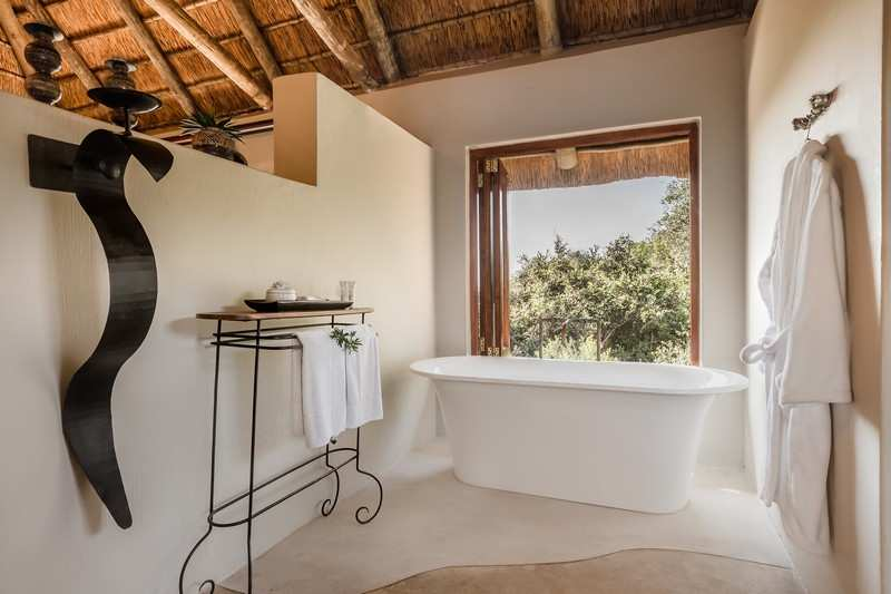Bukela Game Lodge 5