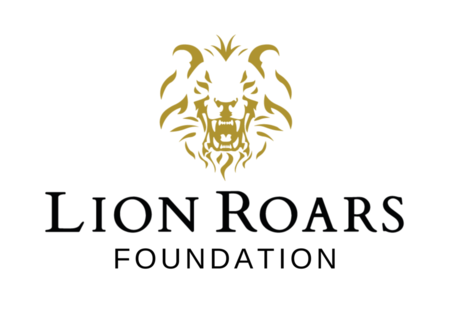 Lion Roars Foundation