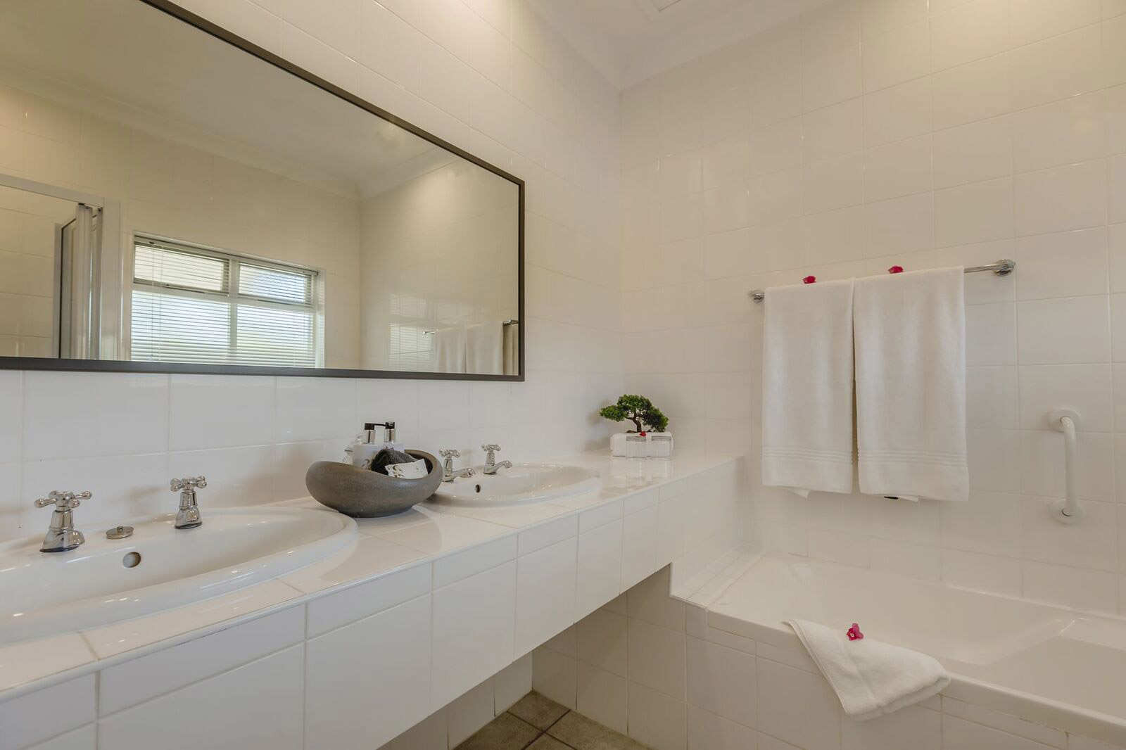 Redbourne Country Lodge Accommodation Plettenberg Bay  (1)