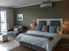 Lion Roars Hotels  Accommodation Plettenberg Bay  The Robberg Beach Lodge