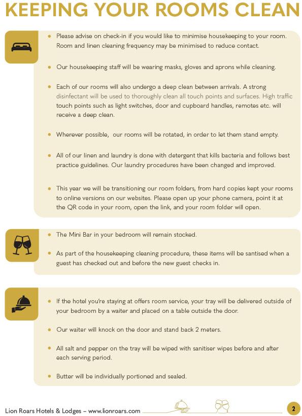 Lr Covid Precautions 4