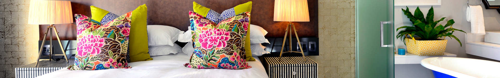Franschhoek Boutique Hotel Western Cape South Africa Accommodation