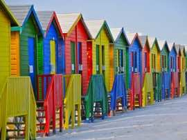 Cape Town Accommodation Tours South Africa