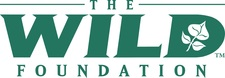 Wild Foundation Logo