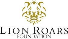 Lion Roars Foundation Logo