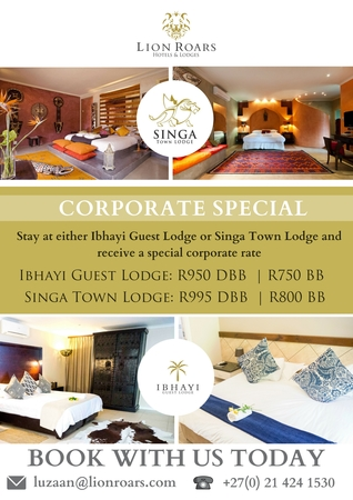 Corporate Special At Singa & Ibhayi (2)