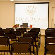 Lion Roars Hotels Conferencing Venues
