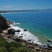 Accommodation Plettenberg Bay  Lion Roars  Hotels