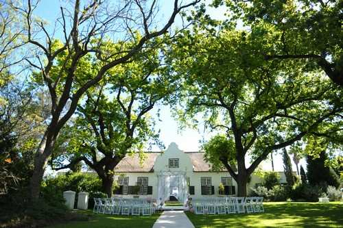 South Africa Tour Cape Town Tour Winelands Tour Hawksmoor House
