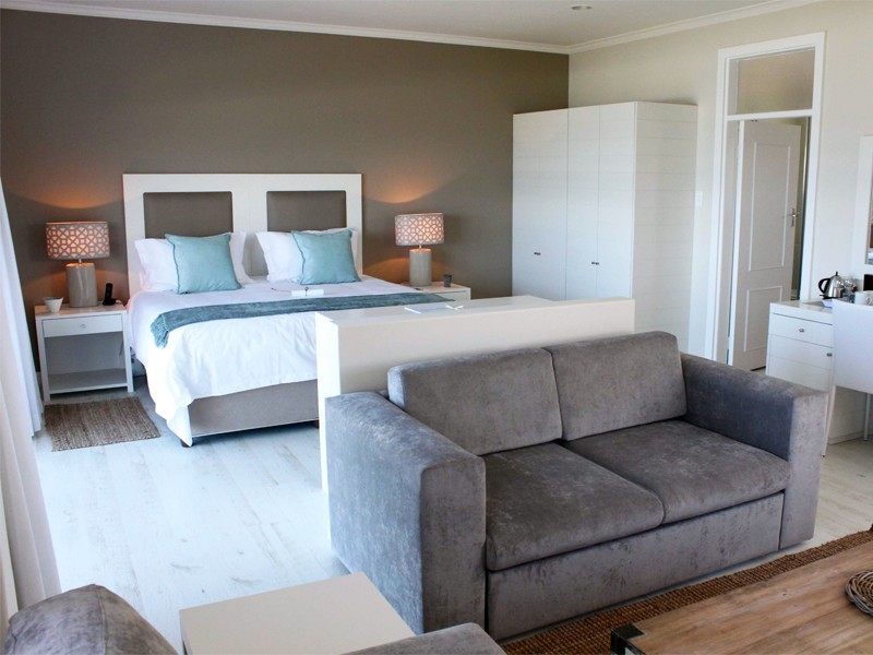 Garden Route Plettenberg Bay Accommodation Robberg Beach Lodge Bhv 6.M