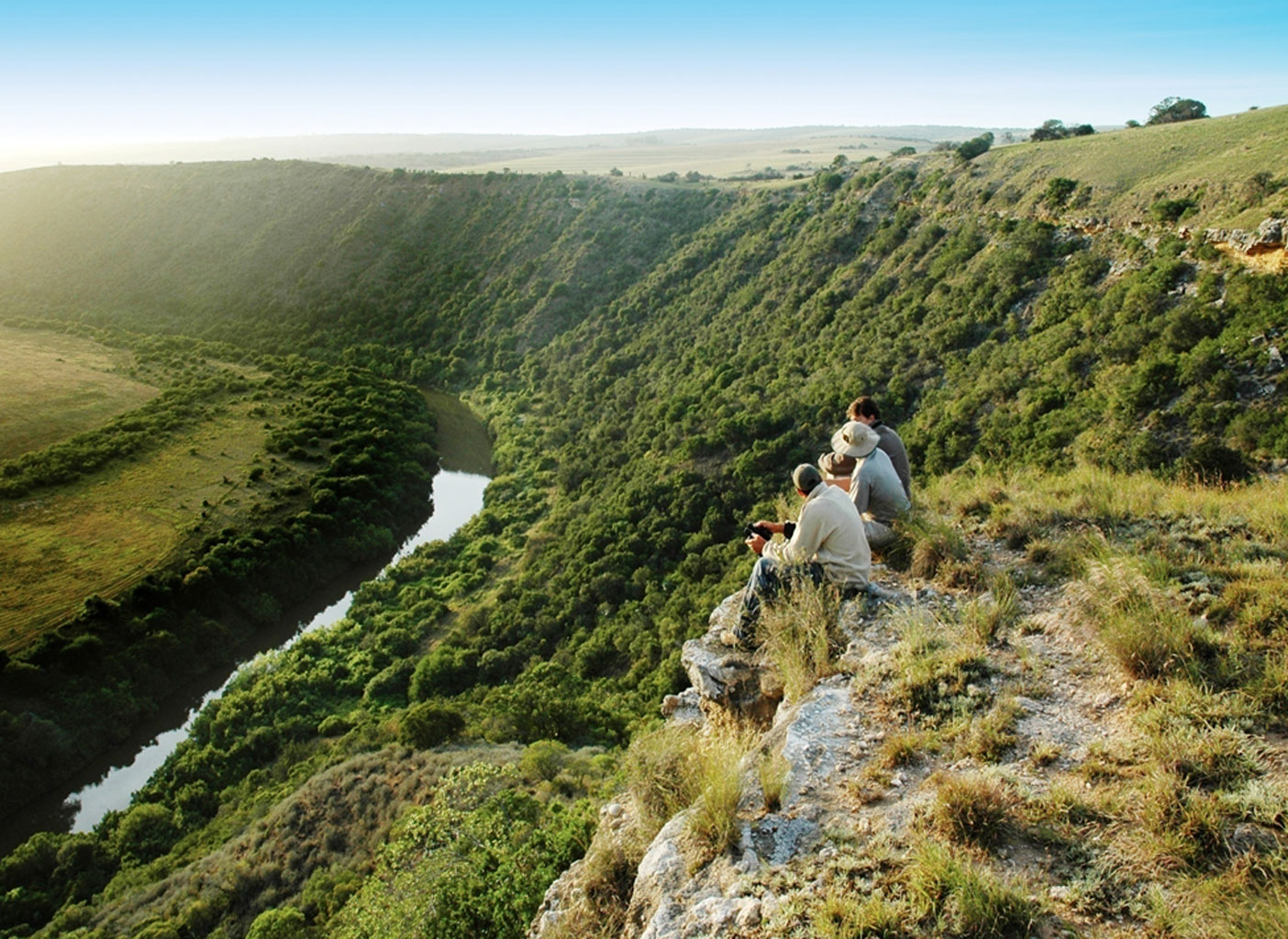 Eastern Cape Tour Packages